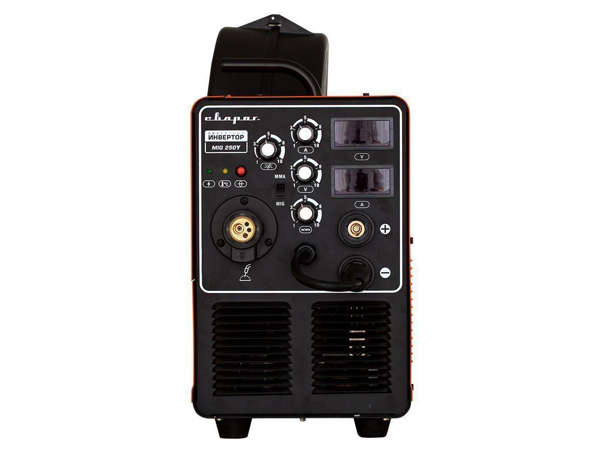 Сварочный аппарат инверторный y микросхемы сварочных аппаратов