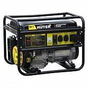 Бензиновый генератор sdmo lx 7500 схемы для радиолюбителей стабилизаторы напряжения